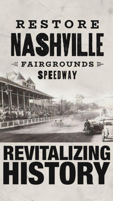 Nashville Project